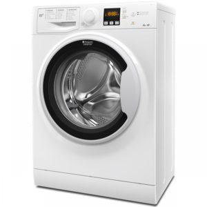 установка стиральной машины цена воронеж